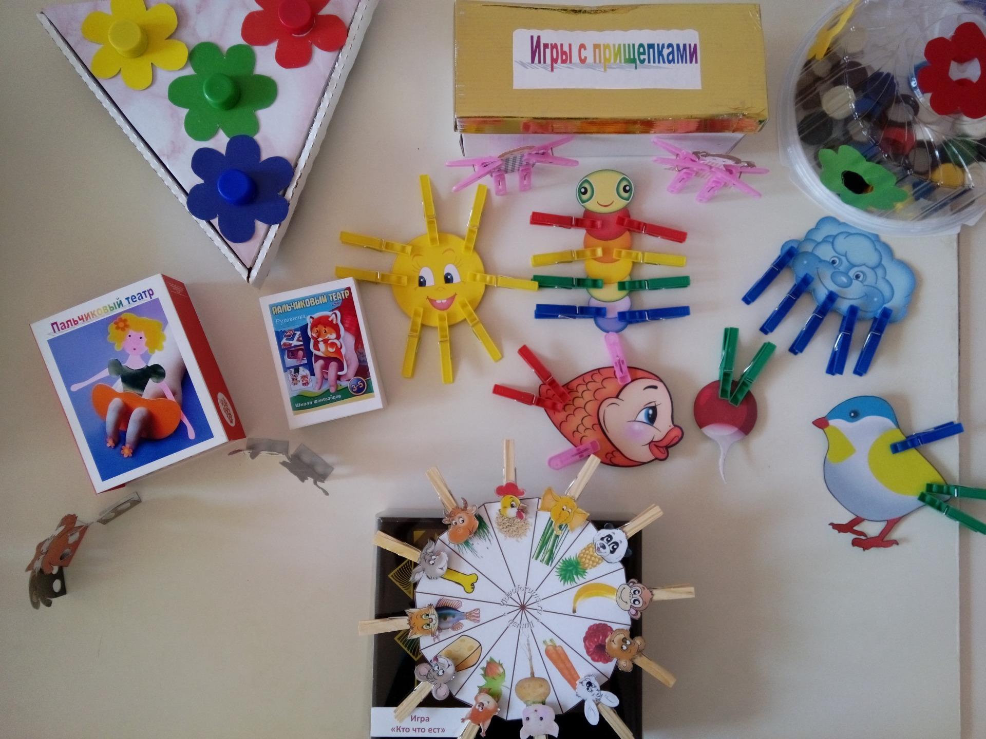 Конкурс поделок для воспитателей детских садов6